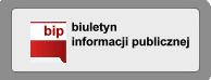 link do strony: www.bip.mopslipno.pl