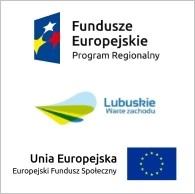 Projekty FEPR Lubuskie