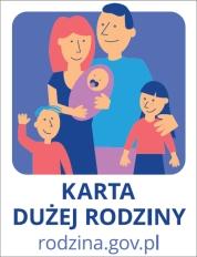 link do strony: www.gov.pl/rodzina