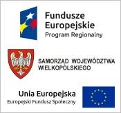 link do strony: wrpo.wielkopolskie.pl
